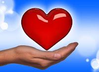 Hadi Kreatif Kesehatan Jantung
