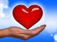 Mengenali Penyakit Jantung, Gejala dan Cara Pengobatannya