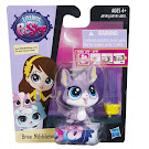 Littlest Pet Shop Singles Generation 5 Pets Pets