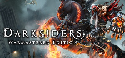 darksiders-warmastered-edition-pc-cover-www.ovagames.com