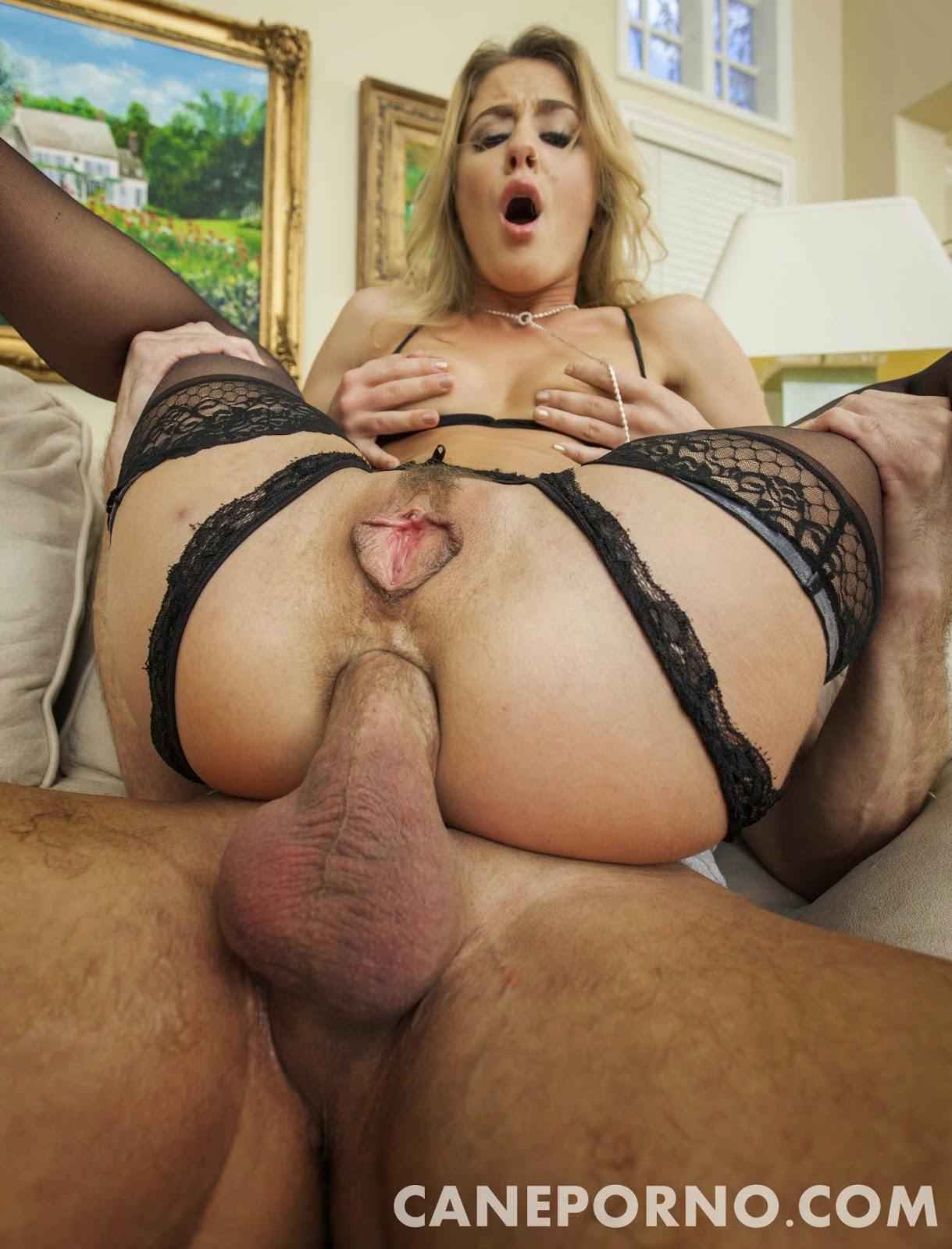 Donne Mature X Sesso Porno Maschi Gay