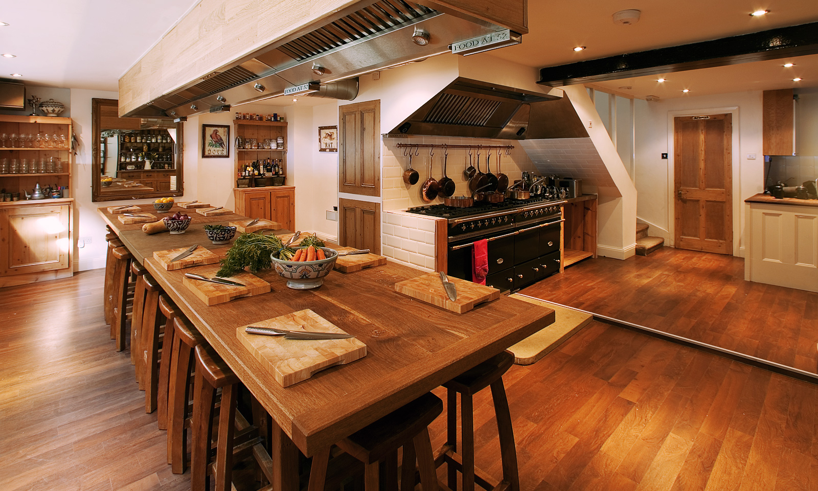 Recipe || Jimmy Doherty's Salt & Vinegar Jersey Royal Potatoes