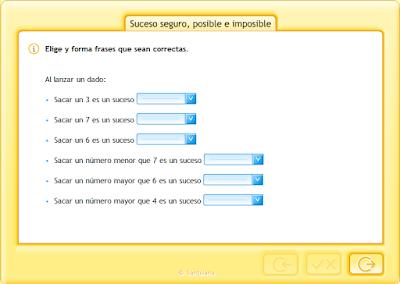 http://www.juntadeandalucia.es/averroes/centros-tic/41009470/helvia/aula/archivos/repositorio/0/196/html/recursos/la/U15/pages/recursos/143164_P209/es_carcasa.html