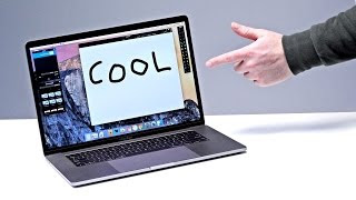 How To Make Any Laptop Touch Screen