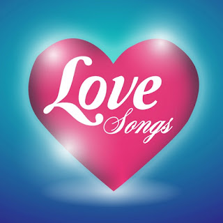Various Artists - LOVE SONGS on iTunes