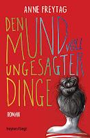 https://www.genialokal.de/Produkt/Anne-Freytag/Den-Mund-voll-ungesagter-Dinge_lid_31759935.html?storeID=barbers