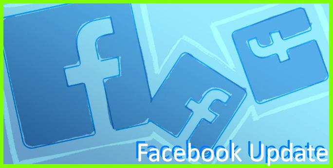Facebook%2BFree%2BUpdate
