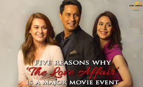 the love affair filipino movie free online