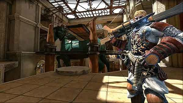 5 free fps games for pc download.