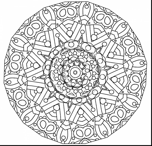 Terrific Printable Psychedelic Coloring Pages With Trippy Coloring Pages  And Trippy Coloring Pages