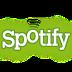 Como Ter Spotify BETA  Músicas Online Grátis pelo Android