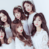 Apink receives death threats from an unidentified person