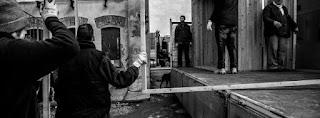 La Terra Trema 10 anni di vini, cibi e scosse  25-26-27 Novembre Milano