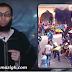 بالفيديو : سلفي يهاجم الكرنفال الأمازيغي بيلماون ويدعو الى منعه بدعوى أنه يعود الى ما قبل الاسلام