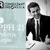 PPH 21 Untuk Pegawai Harian Lepas (Step by Step Studi Kasus)