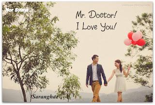 http://syimahkisahku.blogspot.my/2016/08/cerpen-mr-doctor-i-love-you.html