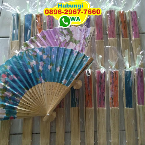 distributor souvenir lucu eceran 50192