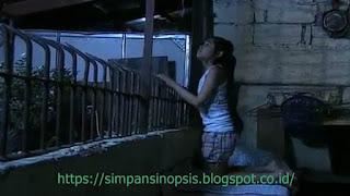 Sinopsis Annaliza MNCTV Episode 31-35
