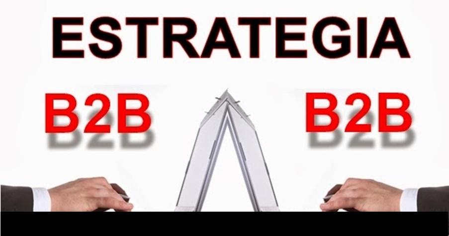 Vida más allá de Linkedin en la Estrategia B2B