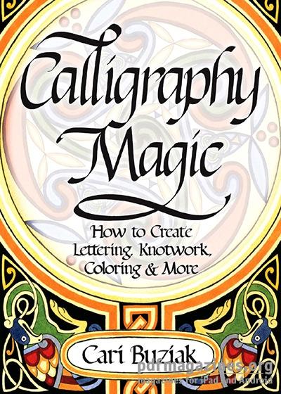 Lettering time libros de caligrafía y