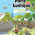 Esteren tour : Nouvelles dates & Paris est Ludique