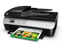 HP Officejet 4636 Downloads Driver Para Windows 10/8/7 e Mac
