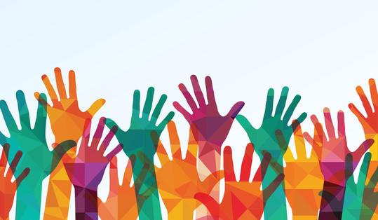 """Προκήρυξη του Πανελλήνιου Διαγωνισμού Εθελοντισμού """"Νησίδες Ποιότητας 2019"""""""