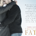 Cover Reveal + Giveaway -  Trusting Fate  by Tamra Lassiter
