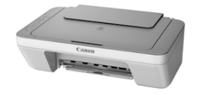 Canon Pixma MG2420 Driver Download  - Windows - Mac - Linux
