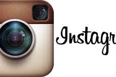 Cara Install 2 Akun Instagram Dalam Android Kita