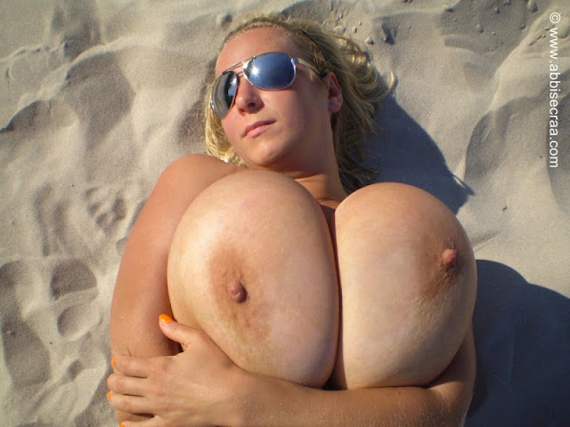 Mature big women ride cock videos