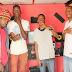 Entrevista com Rapfobia Family - A Nova voz do Rap de Moçambique