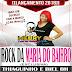 Dj Méury Thiaguinho E Biel Bh - Rock da Maria do Bairro 2018 (((((Exclusiva)))))