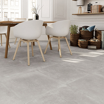 Kota Stone, marble flooring, Tile workers and labors at very cheap price -  Best Home Service Company In Varanasi