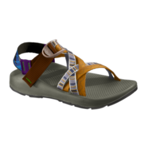 b8023f0f In preparation for the coming season, you can now design your own custom  pair of Chaco sandals at the company's new MyChacos website. It's a  well-designed, ...