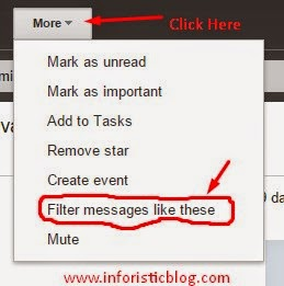 How-to-use-Gmail-labels-and-filters-to-organize-your-inbox