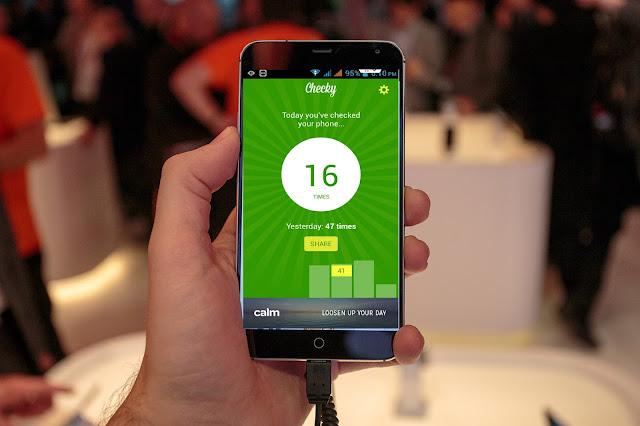تطبيقات لا غنى لك عنها إذا كنت من مدمني الهواتف الذكية