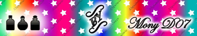 Cirque Colors, Coronation, Edição limitada, unicorn pee, xixi de unicórnio, Roxo, Azul, Laranja, Vermelho, Esmalte Raro, Mony D07, Alquimia das Cores,