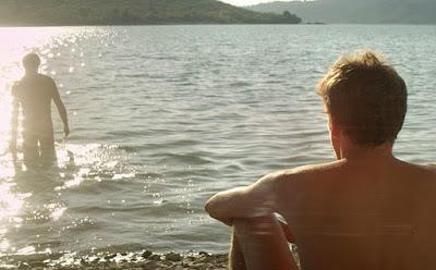 'L'inconnu du lac' (2013), de Alain Guiraudie