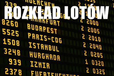 Lotnisko Warszawa | Kraków | Gdańsk | Katowice Pyrzowice | Wrocław | Poznań |