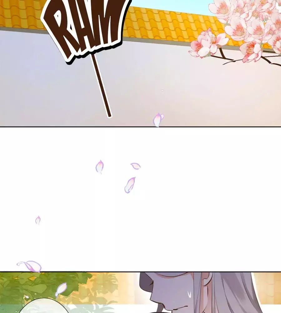 Yển Sư Yêu Hậu chap 4 - Trang 14