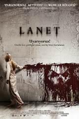 Lanet 1 (2012) 1080p Film indir