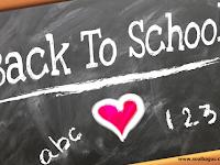 Kisi Kisi UAS Kelas 2 Tematik Tema 3 Semester 1 K 13