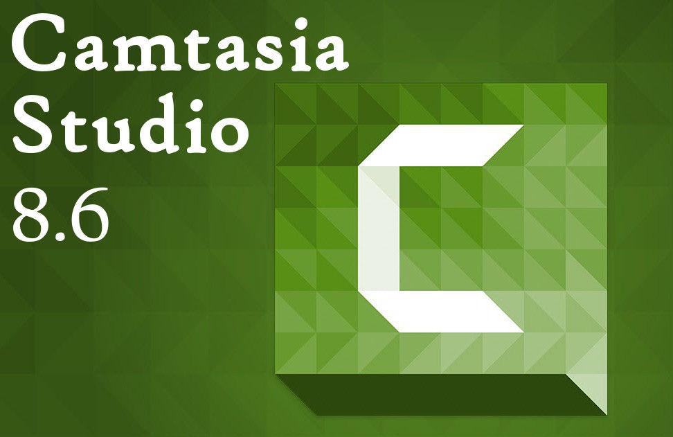 camtasia studio 8 key free