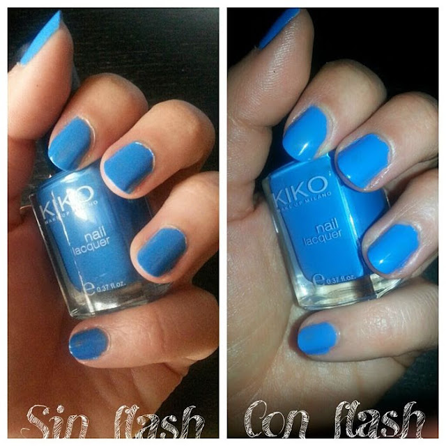 kiko-makeup-esmalte-uñas-light-pastel-blue