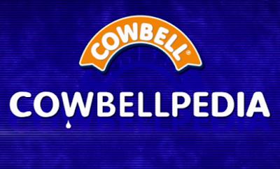 Excitement As Battle For 2016 Cowbellpedia Mathematics T.V. Quiz Show Begins