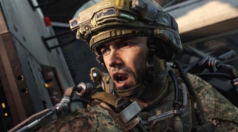 Call-of-Duty