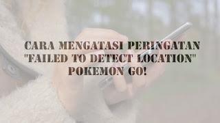 gambar Pokemon Go