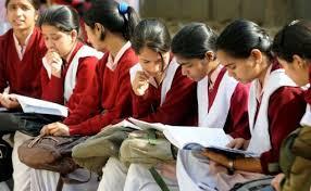 Character of Studied In Pakistan, Ada  apa dengan Pakistan?
