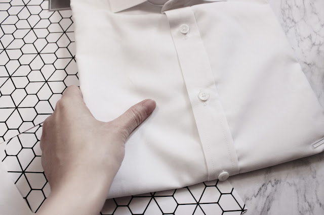 suitablee blog review, suitablee review, suitablee suit review, suitablee shirt review, suitablee canada, suitablee clothing, suitablee experience, custom shirt canada